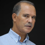 Nejib Ouerghi
