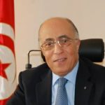 Mustapha Khammari