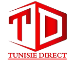 Tunisie Direct