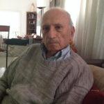 Abdeljelil Karoui